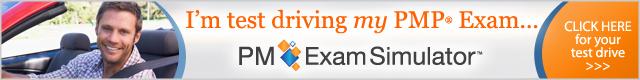The PMI-ACP Exam Simulator